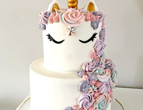 Two-tier Unicorn